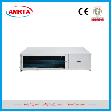 Packaged Water Loop Heat Pump Unit