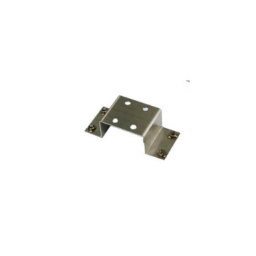 CNC Milling G10/Fr4 Phenolic Cover for Electronics Industry