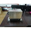 Portable Electronic Dot Pin Marking Machine