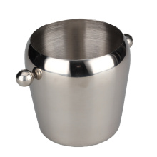 Premium Quality Large Metal Beer Bucket