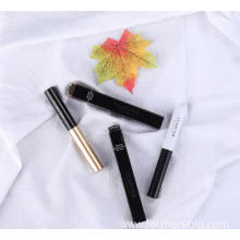 OEM thick waterproof mascara eyelash growth liquid