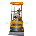 Jessie Rhinoceros 1 ton excavator for sale XN08 XN10