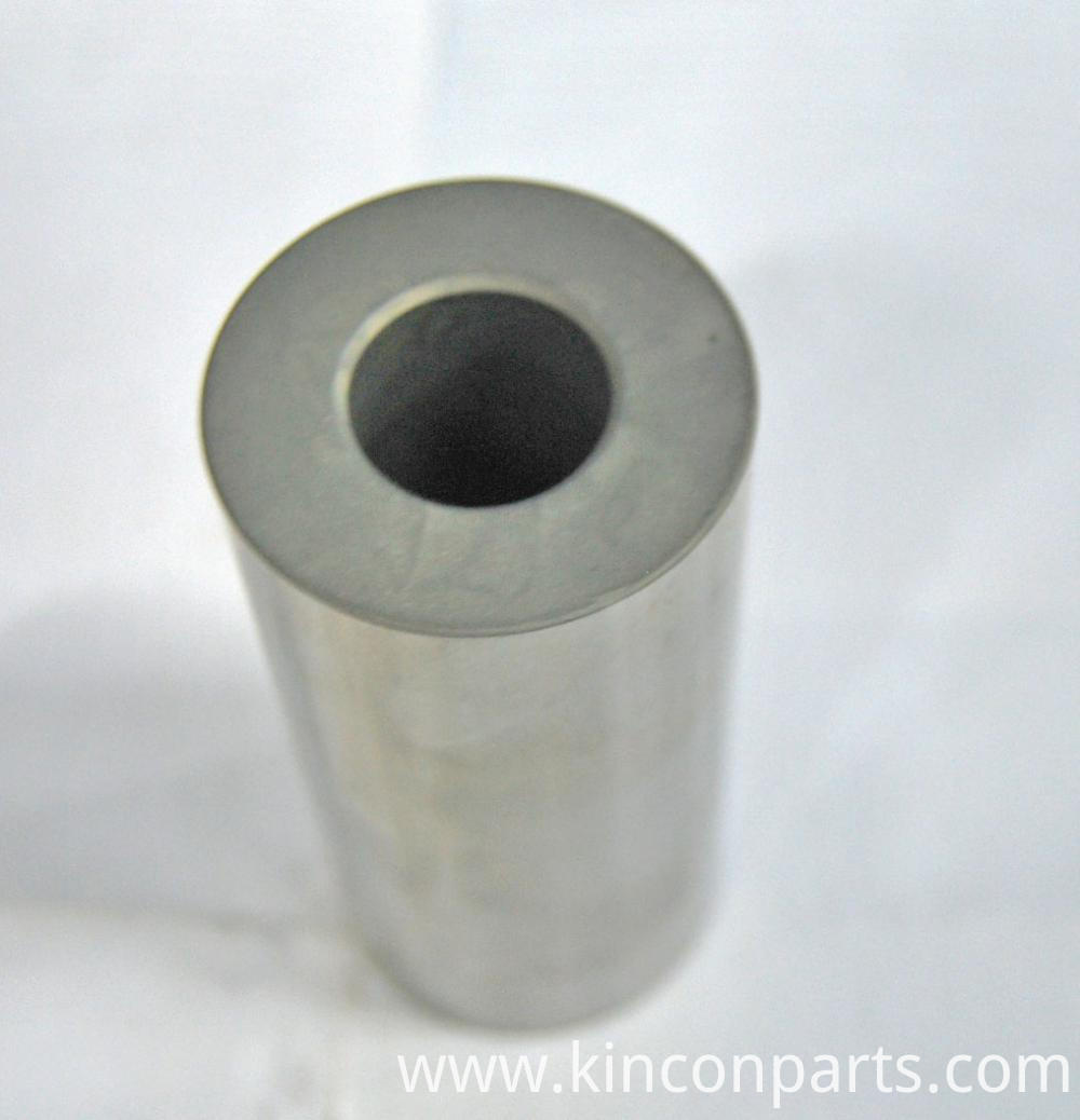 Bushing Piston Pin