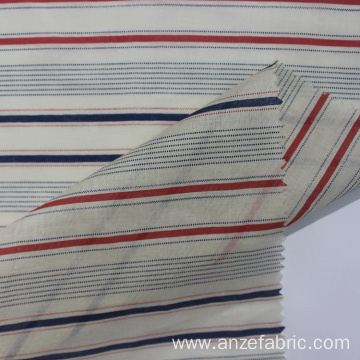 BCI high quality cotton 100 cotton voile fabric