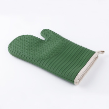 Silicone Insulation Anti-slip Gloves