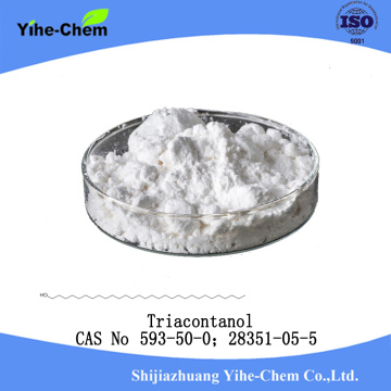 Plant Growth Regulator Triacontanol 90%TC