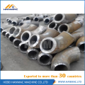 Alloy Steel ASTM A234 WP9 Buttweld Fittings Elbow