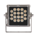 IP66 DC24V RGB LED Flood Light TF1D-150mm