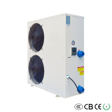 pool heat pump reviews australia