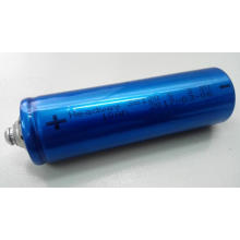 Rechargeable 10Ah HW38120S Battery Cell for Electric Vehicle