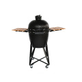 Home Portable Ceramic BBQ Auplex