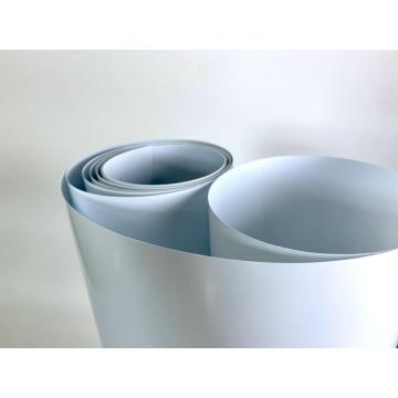 High quality PP films for packaging