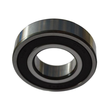 6228 Single Row Deep Groove Ball Bearing