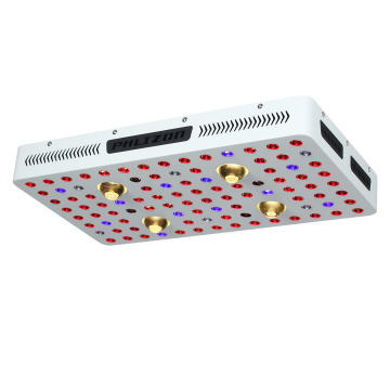 LED COB GROW LIGHTS C/W Controller