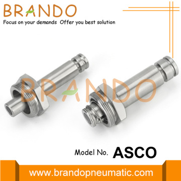 ASCO Type 353 Pulse Valve Armature Plunger Stem