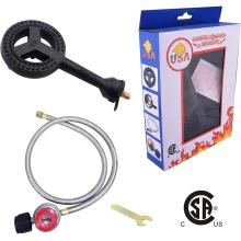 Cast-Iron Burner Stove Accessories