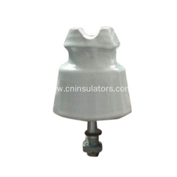 Porcelain Pin Insulator PD-1M