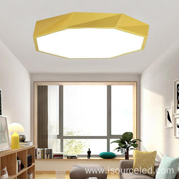 Led sloped ceiling recessed lighting 12W 2700-6500K