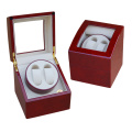 motor watch winder boxes