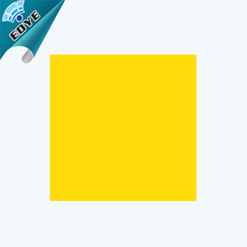 Reative Yellow P-6GS For Cotton Printing