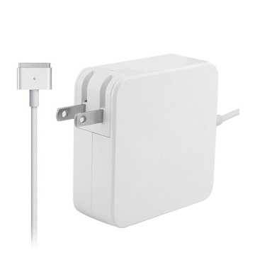 Magsafe 2 85w Laptop Adapter Macbook T tip