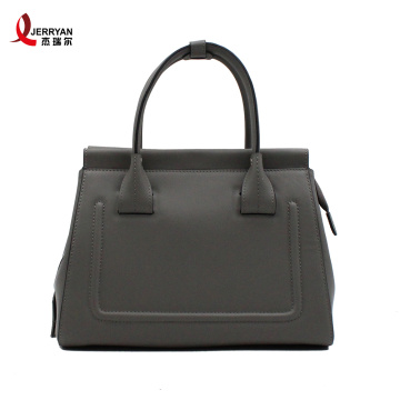 Designer Branded Popular Handbags Totes for Women