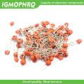 100pcs Ceramic capacitor 50V 1pF ~ 100nF 0.1uF 104 4.7PF 10PF 22PF 33PF 47PF 100PF 101 220PF 10NF 330PF 470PF 1NF 103 47NF 473