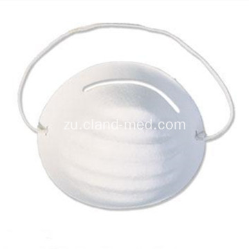 I-Hot Sale Dust Pro Mask