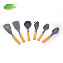 Home Cooking Nylon Tools And Kitchen Gadgets