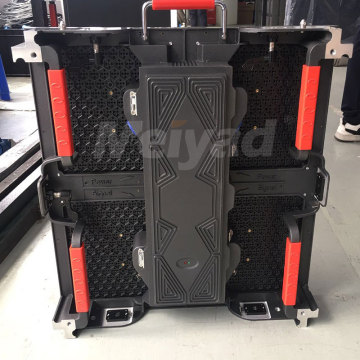 P2.5 SMD rental LED display screen led module