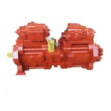 R210-5 Main Pump K3V112DT Hydraulic parts