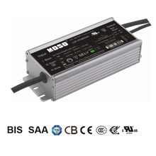 75W Constant Curent Programmable LED Power Supply