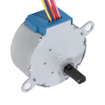 Air Conditioner Fan Motor | Air Cond Blower | Blower Motor In AC Unit