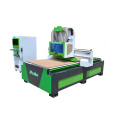 Multi Spindles Engraving Machine