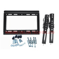 "PTB-6022HT VESA 200x200 for 10""-32"" tiltable adjustable LCD LED PLASMA tv wall mounted bracket mount stand holder"