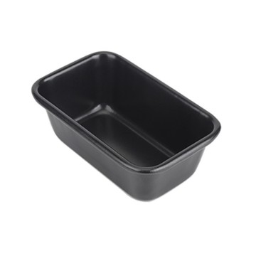"7"" Carbon Steel Nonstick Loaf Pan"