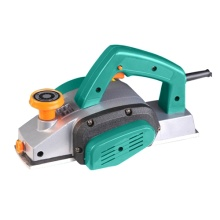 1020W 82X2 mm Hand Held  Power Planer