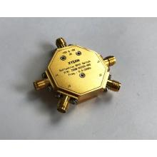 0.5-20GHz SP4T Pin Diode Switch