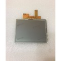 100 new eink LCD Display screen for Wexler E5001 ebook reader screen
