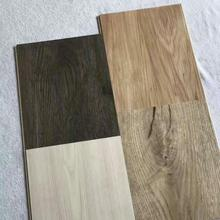 low price SPC flooring with wood colors