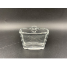 50ml square bottle bottle of perfume bottle