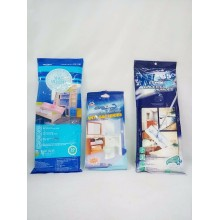 Household Cleaning Wet Wipes Equipment Wet Wipes