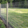 Goat wire mesh grassland fence sheep farm fence