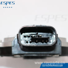Auto car electronics 84540-46010-YP