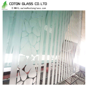 Heat Resistant Glass Cut To Size