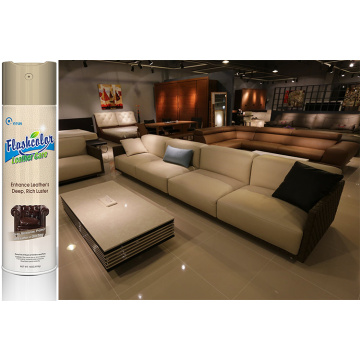 wholesale good quality custom household leather cleaner