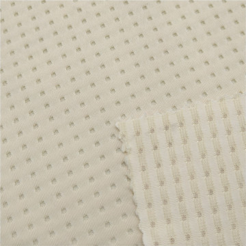 11% Spandex 89% Polyester Power Mesh Tulle Fabric