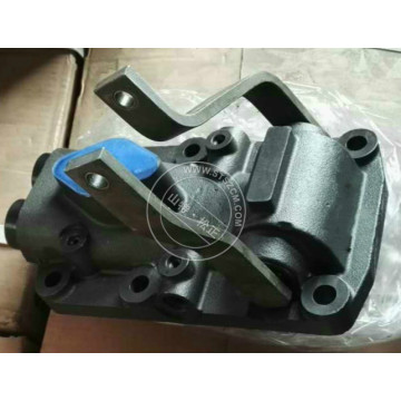 144-40-00100 steering valve for komatsu D60A-8 parts