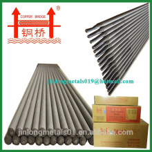 Welding Rod for ss316 316-16 E316-16