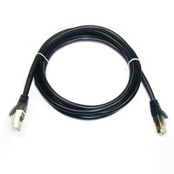 Cat7 High Quality SFTP Internet Network Cable